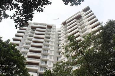 1888 sqft, 3 bhk Apartment in Godrej Serenity Deonar, Mumbai at Rs. 82000