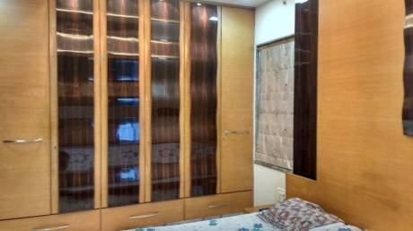 2200 sqft, 5 bhk Apartment in Builder Kohinoor Developers City Phase II Kurla west Mumbai Kurla West, Mumbai at Rs. 1.1500 Lacs