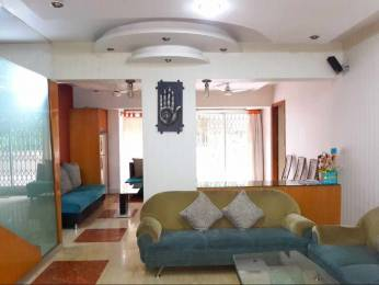 1550 sqft, 3 bhk Apartment in Builder good earth society Sindhi Society Chembur, Mumbai at Rs. 65000