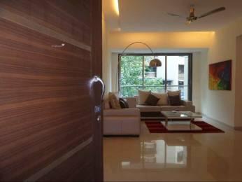 1100 sqft, 2 bhk Apartment in Runwal Centre Deonar, Mumbai at Rs. 45000