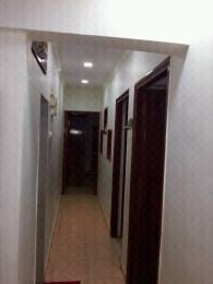 982 sqft, 2 bhk Apartment in Ami Samarath Co op Housing Society Ghatkopar East, Mumbai at Rs. 42000