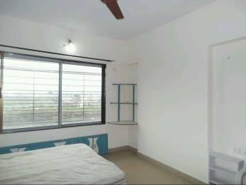 1185 sqft, 3 bhk Apartment in Kamla Shell Colony Chembur, Mumbai at Rs. 1.6500 Cr