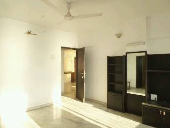 1520 sqft, 3 bhk Apartment in Builder Kohinoor City Kurla West, Mumbai at Rs. 65000