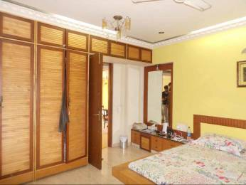 920 sqft, 2 bhk Apartment in Builder Om Trimurti Towers Chunabhatti, Mumbai at Rs. 42000