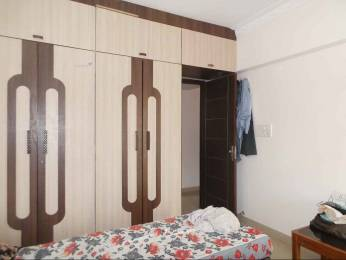 850 sqft, 2 bhk Apartment in Builder Sion Mauli CHS Sion East, Mumbai at Rs. 43000