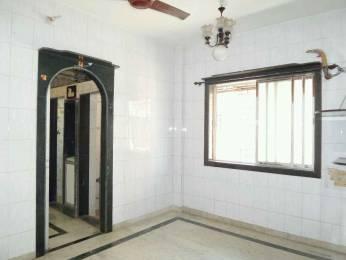 650 sqft, 1 bhk Apartment in HDIL Premier Residences Kurla, Mumbai at Rs. 1.1000 Cr