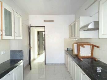 600 sqft, 1 bhk Apartment in Builder Nandanvan CHS deonar Deonar, Mumbai at Rs. 1.4500 Cr