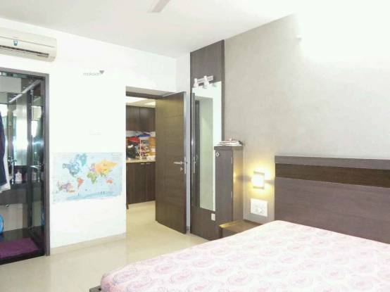 630 sqft, 1 bhk Apartment in Builder Golden Valley Vakola Santacruz East, Mumbai at Rs. 1.1000 Cr