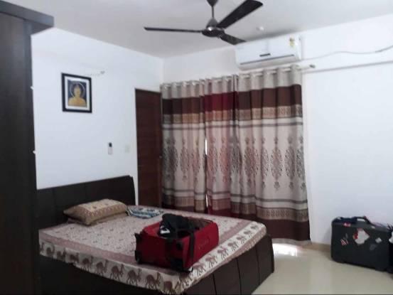 650 sqft, 1 bhk Apartment in Sagar Sagar Regency Santacruz East, Mumbai at Rs. 1.0500 Cr