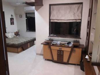 1700 sqft, 3 bhk Apartment in Builder Aradhana CHS Dadar east Dadar East, Mumbai at Rs. 1.2000 Lacs