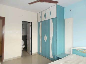 850 sqft, 2 bhk Apartment in Dheeraj Heritage Residency Santacruz West, Mumbai at Rs. 50000