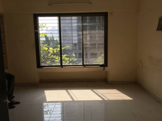 910 sqft, 2 bhk Apartment in Skyline Oasis Ghatkopar West, Mumbai at Rs. 45000