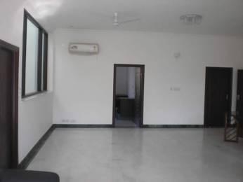 1250 sqft, 2 bhk Apartment in Builder Vanamali Apartment Deonar, Mumbai at Rs. 60000