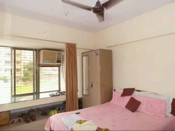 1050 sqft, 2 bhk Apartment in Builder Akshay Tilak Nagar Lokmanya Tilak Road, Mumbai at Rs. 33000
