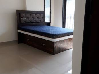 950 sqft, 2 bhk Apartment in Builder Golden Square Kalina, Mumbai at Rs. 55000