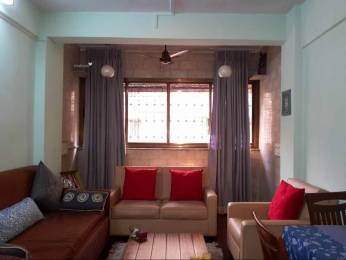 950 sqft, 2 bhk Apartment in Builder Golden Pabbles Santacruz East, Mumbai at Rs. 48000