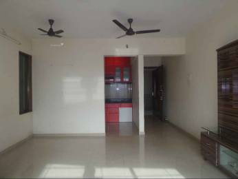 1665 sqft, 3 bhk Apartment in Runwal Symphony Santacruz East, Mumbai at Rs. 75000
