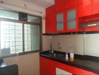970 sqft, 2 bhk Apartment in Builder jewel Tower in kalina Kalina, Mumbai at Rs. 50000