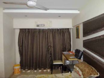 950 sqft, 2 bhk Apartment in Bhoomi Bhoomi Towers Santacruz East, Mumbai at Rs. 66000