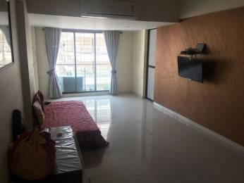 950 sqft, 2 bhk Apartment in Builder Omkar Raga Postal Colony, Mumbai at Rs. 48000