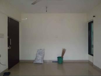 819 sqft, 2 bhk Apartment in Vaibhavlaxmi Sapphire Chembur, Mumbai at Rs. 1.8500 Cr