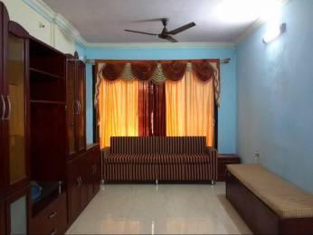 900 sqft, 2 bhk Apartment in Builder Aryaman Building Sindhi Society Chembur, Mumbai at Rs. 50000