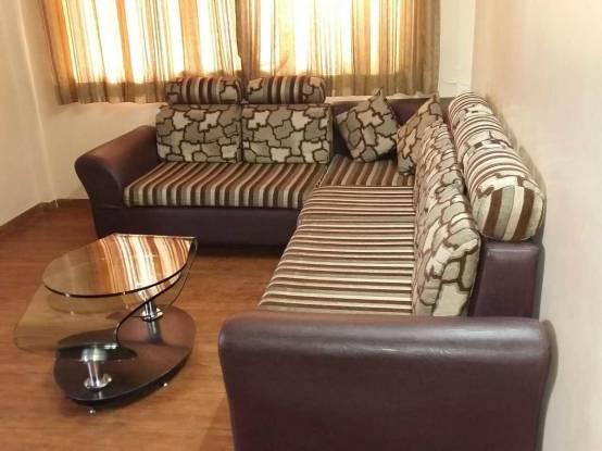 880 sqft, 2 bhk Apartment in Kukreja Sai Deep 2 Chembur, Mumbai at Rs. 1.9000 Cr