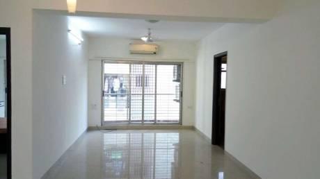 950 sqft, 2 bhk Apartment in Builder Suprabhat CHS Tilak Nagar, Mumbai at Rs. 38000