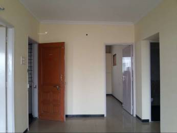 1000 sqft, 2 bhk Apartment in Kamla Shell Colony Chembur, Mumbai at Rs. 1.4500 Cr