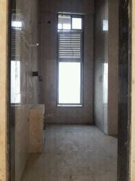 1500 sqft, 3 bhk Apartment in Kamla Shell Colony Chembur, Mumbai at Rs. 1.4500 Cr