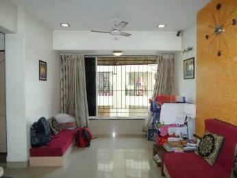 965 sqft, 2 bhk Apartment in Sheth Heights Chembur, Mumbai at Rs. 40000