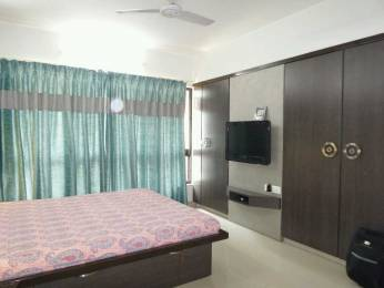 1650 sqft, 3 bhk Apartment in Sabari Basera Chembur, Mumbai at Rs. 82000