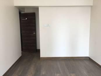 1250 sqft, 3 bhk Apartment in Veena Serenity Chembur, Mumbai at Rs. 51000