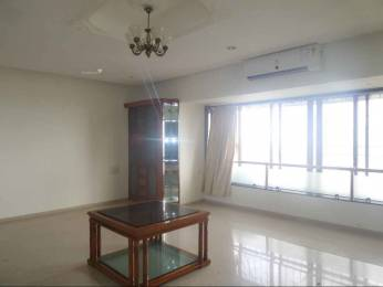 1100 sqft, 3 bhk Apartment in Builder Atur Lawns CHS Chembur, Mumbai at Rs. 70000