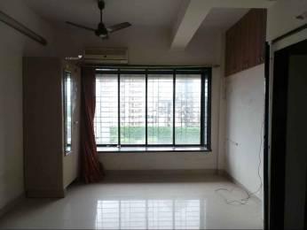 690 sqft, 1 bhk Apartment in Builder Project Chembur East, Mumbai at Rs. 30000