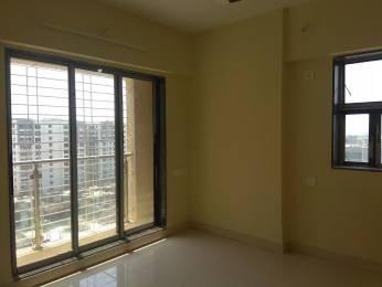 1229 sqft, 2 bhk Apartment in HDIL Premier Exotica Kurla, Mumbai at Rs. 39500