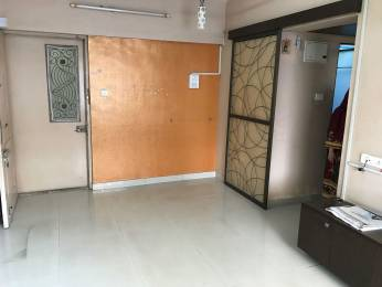 950 sqft, 2 bhk Apartment in Ajmera Bhakti Park Sector I and II wadala east, Mumbai at Rs. 48000