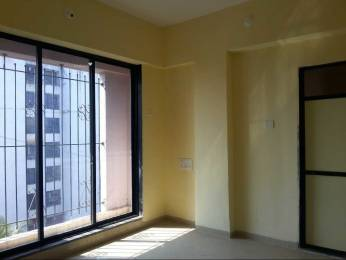 865 sqft, 2 bhk Apartment in Builder MHADA Colony in Tilak Nagar Tilak Nagar, Mumbai at Rs. 32000