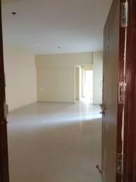 1024 sqft, 2 bhk Apartment in HDIL Premier Exotica Kurla, Mumbai at Rs. 38000
