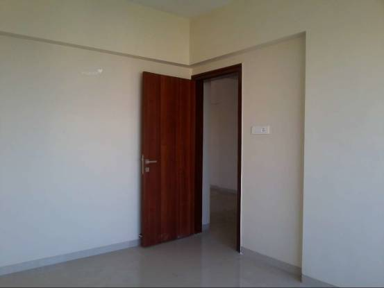 869 sqft, 2 bhk Apartment in Builder Sahkar Building in Shell Colony Tilak Nagar, Mumbai at Rs. 35000