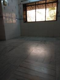 1250 sqft, 3 bhk Apartment in Builder RCF Colony Chembur East, Mumbai at Rs. 45000