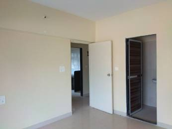 950 sqft, 2 bhk Apartment in Shirke Omkar CHS Sion, Mumbai at Rs. 40000