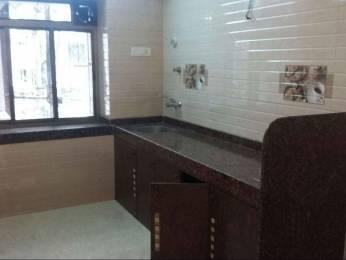 700 sqft, 1 bhk Apartment in Dosti Estates Wadala, Mumbai at Rs. 34000