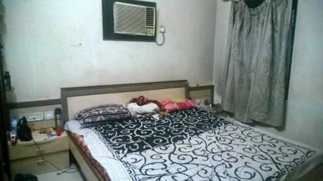 650 sqft, 1 bhk Apartment in Builder Chheda Nagar in chembur Chembur, Mumbai at Rs. 25000