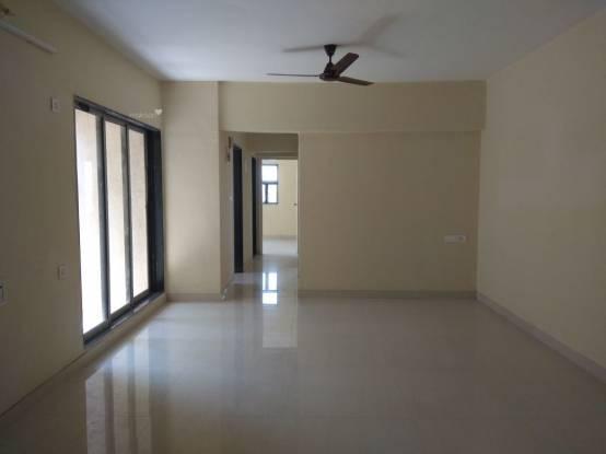1650 sqft, 3 bhk Apartment in HDIL Premier Residences Kurla, Mumbai at Rs. 55000