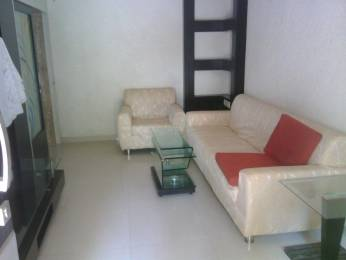 655 sqft, 1 bhk Apartment in Builder Tilak Nagar Co Op Housing Society Tilak Nagar, Mumbai at Rs. 25000