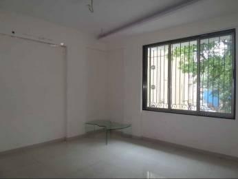 850 sqft, 2 bhk Apartment in Builder Vaibhav Laxmi CHS Chembur Shell Colony, Mumbai at Rs. 1.3900 Cr
