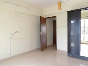 1570 sqft, 2 bhk Apartment in Hubtown Vedant Sion, Mumbai at Rs. 49000