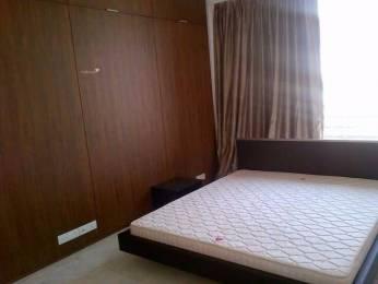 675 sqft, 1 bhk Apartment in Builder Shell Colony in Chembur Shell Colony Mumbai, Mumbai at Rs. 31000