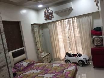 890 sqft, 2 bhk Apartment in Builder Yashomati CHS Tilak Nagar, Mumbai at Rs. 1.5000 Cr